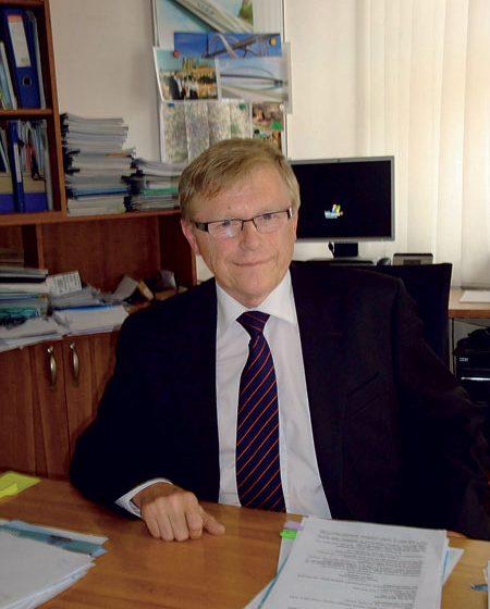 Jiří Petrák: Lidem věřím a vyplácí se mi to