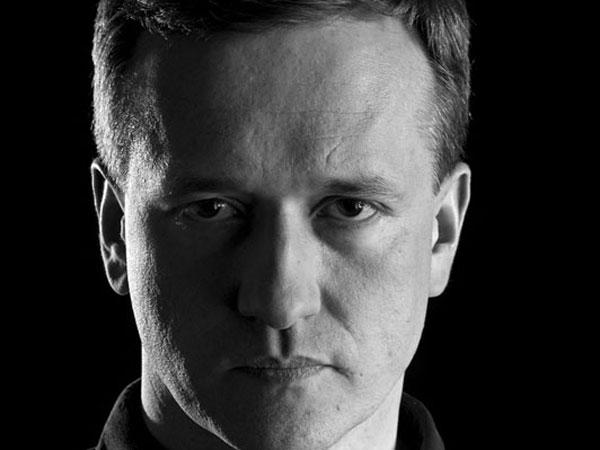 Josef Panna: Chceme prosazovat architektonické soutěže