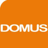 KONFERENCE DOMUS 2012 pro správce a výrobce tepla