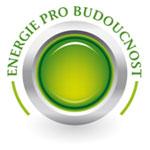 Konference Energie pro budoucnost