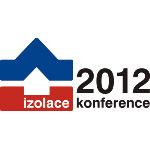 Konference IZOLACE 2012 v novém prostoru a s novými výzvami