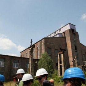 Konverze budov aneb jak naložit se starou nevyužívanou budovou?