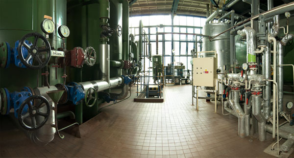 Kvalita ovzduší v Praze se kvůli změně způsobu vytápění může zhoršit