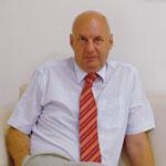 Miroslav Mareš: Energii nelze spořit za každou cenu