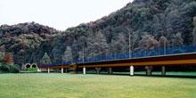 Modernizace tratě Ústí nad Orlicí – Choceň