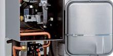 Možnosti využívání odpadního tepla spalin