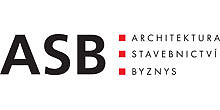 Na evropskou cenu nominováno osm českých staveb