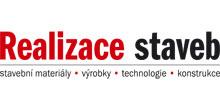 Nová pobočka půjčovny strojů The Cat Rental Store v Praze 9 - Čakovicích