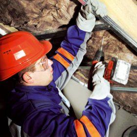 Nová zelená úsporám: 70 000 nových pracovních míst