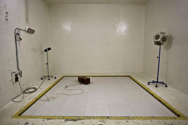 Nové podlahové prvky Fermacell prokázaly svou vysokou kvalitu