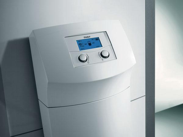 NTC – software pro návrh tepelného čerpadla