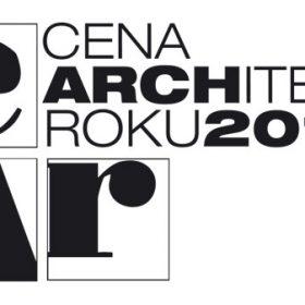 Ocenění pro nejvýraznější osobnost české architektury