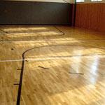 Ochrana dřevěných podlah v interiéru a jejich následná údržba