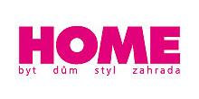 Portál www.home-bydleni.cz  dosáhl své největší dosavadní návštěvnosti