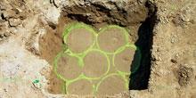 Použití metody Deep Soil Mixing vČeské republice
