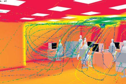 Přechod na digitální model budovy – výzvy a důsledky