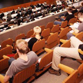 Přednáška ROCKWOOL v rámci vědecké konference DEFEKTY BUDOV 2012