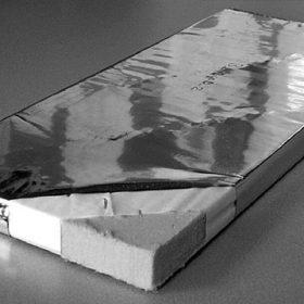 Zateplení fasád - přehled trhu tepelných izolací