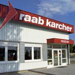 Profil společnosti Raab Karcher Staviva, a. s.