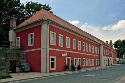 Realizace renovace betonové podlahy vzámečku vBrně-Medlánkách