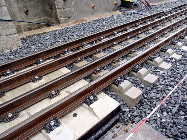 Rekonstrukce Střelenského tunelu