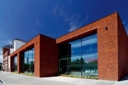 Revize směrnice oenergetické náročnosti budov (EPBD)