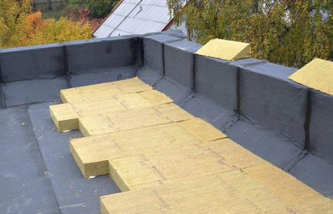 ROCKWOOL pomáhá realizovat ojedinělý projekt Rekonstrukce domu krok za krokem