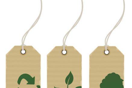 Sanace ekologických zátěží jsou nákladné, ale nutné