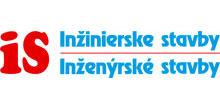Slovenští raziči prorazili tunel na pražském silničním okruhu