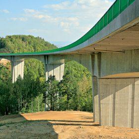 SMP CZ: Mostařské řemeslo poškozuje byrokratický přístup