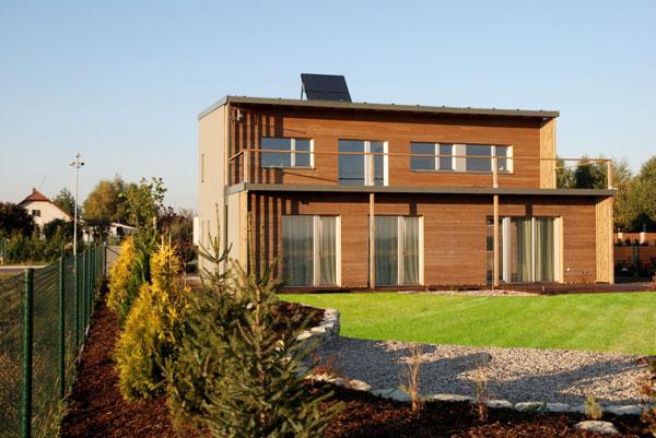 Soutěž BEFFA ocení spojení energetiky a estetiky staveb