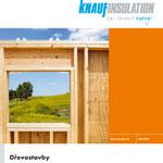 Společnost Knauf Insulation se dělí o své know how s odborníky i laiky