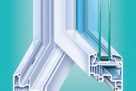 Správná montáž a výběr kvalitního okna