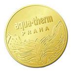 Topenářská galerie ENBRA oceněna na Aqua-thermu 2011