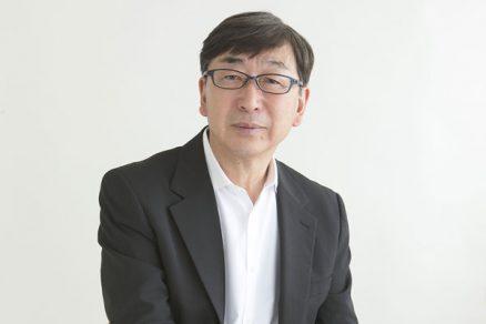 Toyo Ito - laureát Pritzkerovy ceny za architekturu 2013