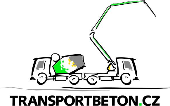 Transportbeton.cz – nový obchodní web skupiny Českomoravský beton