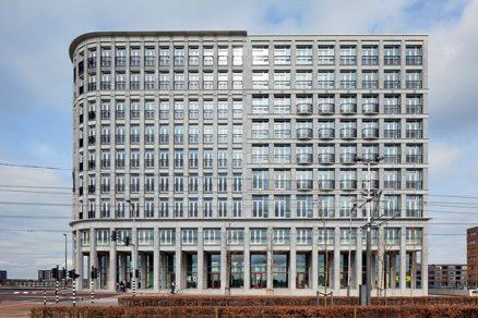 Univerzální domy slibují dlouhodobé ekonomické výhody