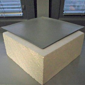 Uvolňování změkčovadel anekompatibilní kombinace materiálů