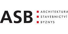 Uzávěrka soutěže Architect Award ABF se blíží!