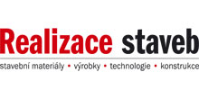 Výroba a pokládka čerstvého drátkobetonu pro průmyslové podlahy