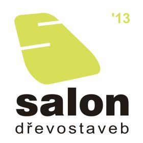 Výzva architektům: Zúčastněte se Salonu dřevostaveb 2013