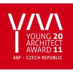 Young Architect Award 2011 se blíží!