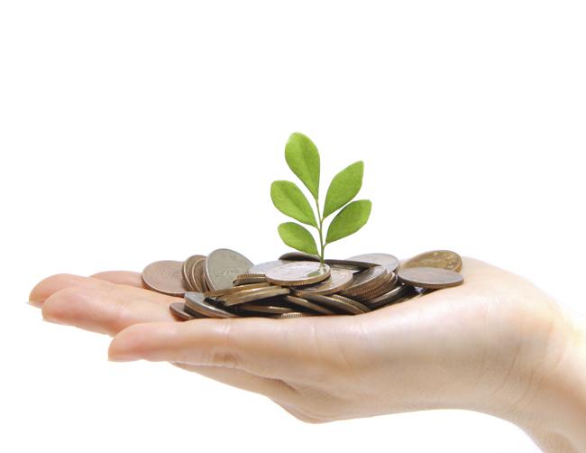 Zájem o dotace Nová zelená úsporám výrazně vzrostl