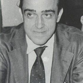 Zemřel Oscar Niemeyer